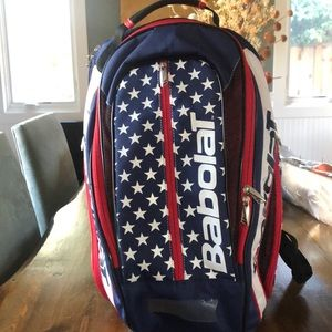 Babolat Tenis Backpack